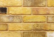Imperial Bricks Reclamation Yellow Stock 65mm